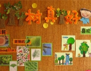 主题墙如何设计 主题墙设计注意事项讲解