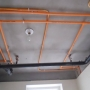 清水房装修价格明细表 省钱的基础装修报价