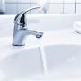 水管家水管清洗有必要吗 水管清洗诀窍