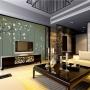 5米高背景墙怎么设计好 电视墙如何装修设计
