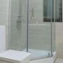 卫生间要不要做干湿分离 干湿分离怎么做