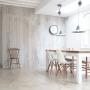 实木护墙板价格一般多少 实木护墙板的优势有哪些