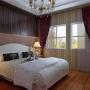 卧室最佳颜色有哪些 卧室刷什么颜色最好